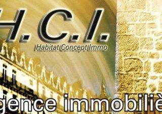 Direct promoteur Lancement d\