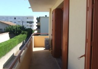 Exclusivite Montpellier Ouest quartier celleneuve T4 de 75m² en 1 etage compose hall sejour donnant  [...]