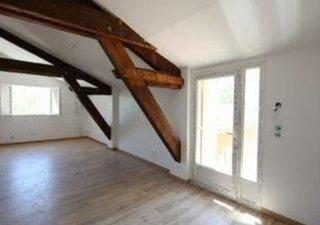 Proche Avignon/Montfavet - APPART rénové de 53 m2 avec pkg. DPE : D. www.capifrance.fr - 06.80.75.64 [...]