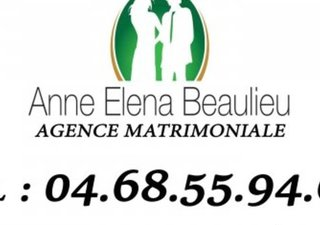 Femme de 73  ans  Perpignan (66)