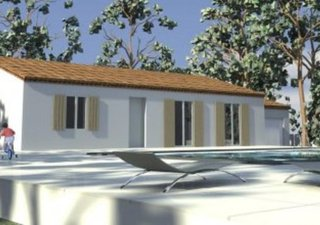 Maisons / Villas 100m� � Saint-Christol-l�s-Al�s (30)