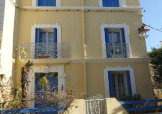 En Languedoc Roussillon, dans le département de l\