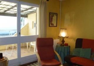 CAISSARGUES, aux portes de Nîmes, proche de toutes les commodités, villa de 90 m² avec ses 3 chambres et son bureau à l\