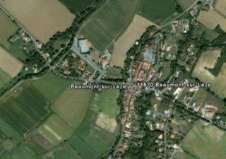 Maison à construire à Gigean (34770) NOUVEAU!Terrain proposé par un partenaire foncier selon disponibilités et autorisation de publicité au prix de 11 [...]