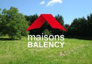 Maison à construire à Saint-Thibéry (34630) Pour vous, nous créons lArchitecture de demain : LOpale  [...]