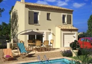 Maisons / Villas 90m� � Toulouges (66350)