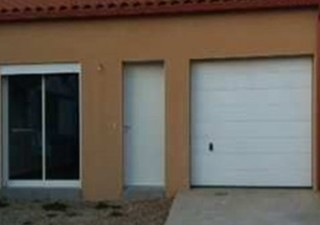 Maisons / Villas 90m� � ELNE (66200)