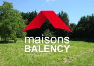 Maison à construire à Sérignan (34410) Pour vous, nous créons lArchitecture de demain : La Villa, un [...]