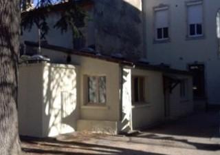Maisons / Villas 43m� � PONT SAINT ESPRIT (30130)