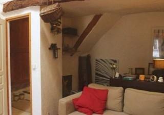 GIGNAC, 20 mn de Montpellier et 5 mn des Gorges de l\