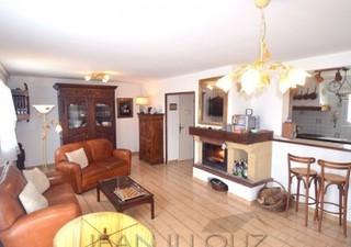 Maisons / Villas 170m� � LATTES (34970)