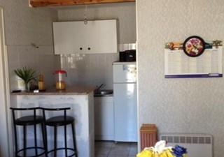 Appartement 34m� � SETE (34200)
