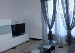 Appartement 50m� � AGDE (34300)
