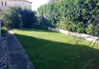 Maisons / Villas 150m� � MONTPELLIER (34000)