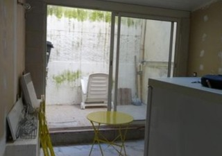 Maisons / Villas 80m� � BEZIERS (34500)