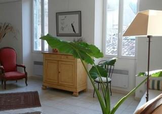 Appartement 74m� � LODEVE (34700)