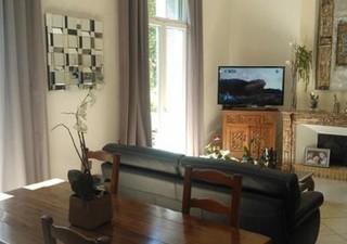 Appartement 106m� � SETE (34200)