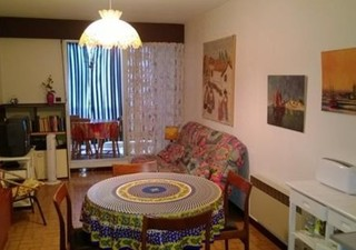 Appartement 26m� � SETE (34200)
