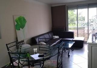 Appartement 53m� � SETE (34200)