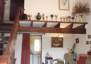 Maisons / Villas 80m� � AGDE (34300)
