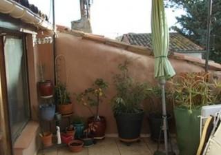 Maisons / Villas 140m� � ST ANDRE DE SANGONIS (34725)