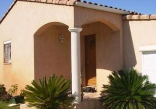 Maisons / Villas 136m� � AGDE (34300)