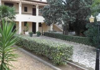 Maisons / Villas 178m� � SETE (34200)