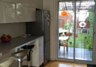 Maisons / Villas 86m� � MONTPELLIER (34000)