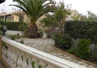 Maisons / Villas 67m� � MARSEILLAN (34340)