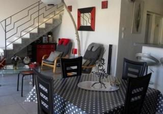Appartement 72m� � MARSEILLAN PLAGE (34340)