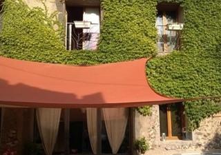 VIAS Vigneronne rénovée en  magnifique Bastide ou l\