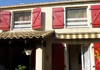 Maisons / Villas 96m� � MONTPELLIER (34000)