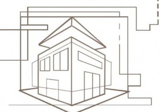 A saisir rapidement sur Vendargues un terrain de 330m² où nous vous proposons cette villa T4 de 90m² [...]