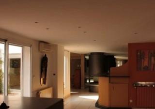 Maisons / Villas 165m� � MONTPELLIER (34000)