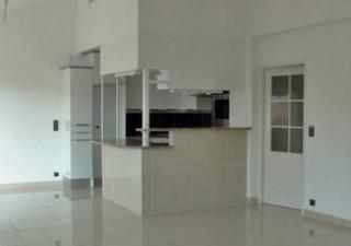 Maisons / Villas 170m� � PERPIGNAN (66100)