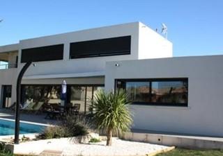 Maisons / Villas 210m� � AGDE (34300)