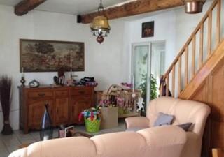 Maisons / Villas 120m� � CAZOULS LES BEZIERS (34370)