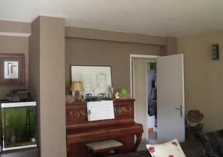 Appartement 80m� � MONTPELLIER (34070)