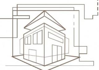 Villa contemporaine toit terrasse à Lavérune sur un terrain de 300m² cette villa T5 en RT2012 de 100 [...]
