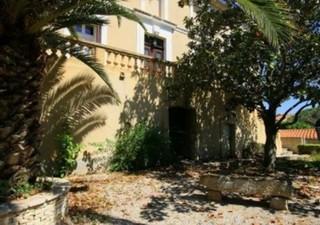 Maisons / Villas 175m� � PEZENAS (34120)