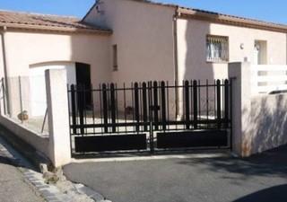 Maisons / Villas 87m� � PORTIRAGNES (34420)
