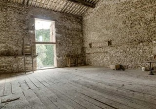 Maisons de caract�re 110m� � CANET (11200)