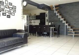 Maisons / Villas 87m� � MONTPELLIER (34000)