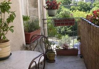 Maisons / Villas 70m� � LE VIGAN (30120)