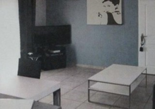 Appartement 69m� � AGDE (34300)