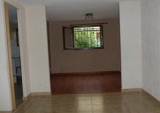 Maisons / Villas 50m� � VIAS (34450)