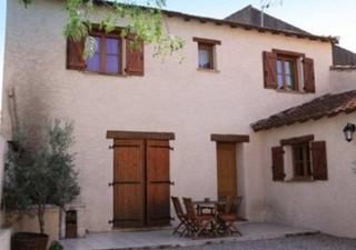Maisons / Villas 104m� � BASSAN (34290)
