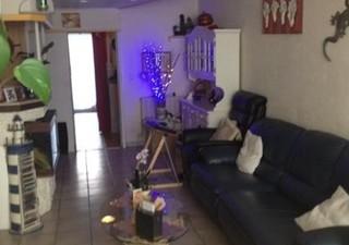 Appartement 75m� � SETE (34200)