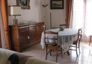 Maisons / Villas 121m� � CANET EN ROUSSILLON (66140)