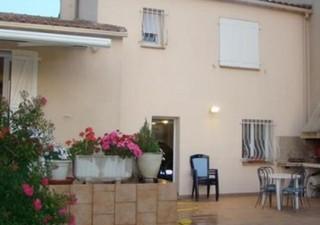 Maisons / Villas 85m� � AGDE (34300)